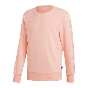 adidas-tango-crew-sweatshirt-rosa-mannschaft-teamsport-textilien-bekleidung-oberteil-pullover-dj1504.jpg
