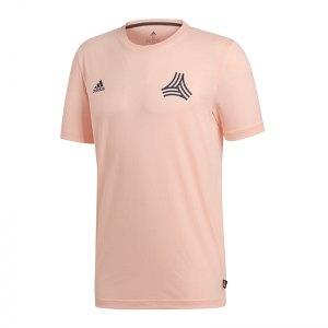 adidas-tango-logo-tee-t-shirt-rosa-mannschaft-teamsport-textilien-bekleidung-oberteil-shirt-dj1470.jpg