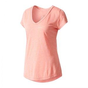 adidas-winners-tee-t-shirt-damen-rosa-cz2919-lifestyle-textilien-t-shirts-tee-bekleidung-top-oberteil.jpg