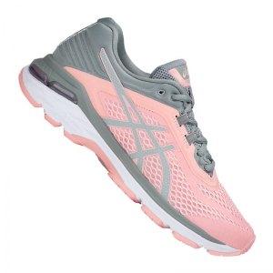 asics-gt-2000-6-running-damen-rosa-f700-t855n-running-schuhe-neutral-laufen-joggen-rennen-sport.jpg