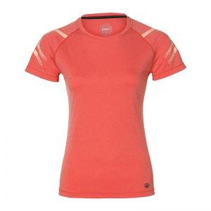 asics-icon-top-t-shirt-running-damen-f6051-running-kult-sportlich-alltag-freizeit-154540.jpg