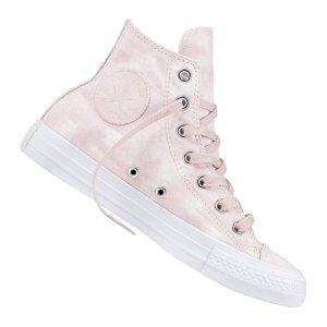 converse-chuck-taylor-as-high-sneaker-damen-f653-lifestyle-strasse-freizeit-schuhe-159652c.jpg