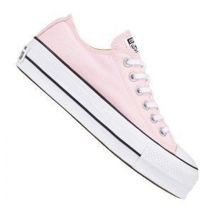 converse-chuck-taylor-as-lift-ox-sneaker-damen-rosa-f681-lifestyle-freizeit-streetwear-strassenschuhe-alltagsoutfit-560685c.jpg