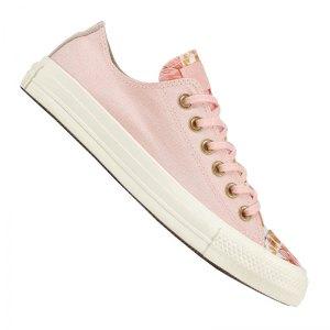 converse-chuck-taylor-all-star-ox-damen-f690-lifestyle-sneaker-turnschuhe-streetwear-strassenschuhe-561664c.jpg