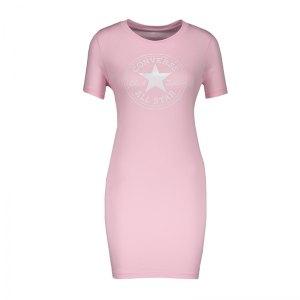 converse-core-cp-tee-dress-damen-rosa-fa05-lifestyle-kurzarm-shortsleeve-freizeitkleidung-streetwear-10005775.jpg