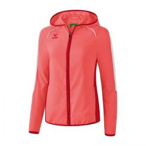 erima-masters-praesentationsjacke-damen-rosa-rot-tennisjacke-jacket-sportjacke-training-kapuze-1010724.jpg