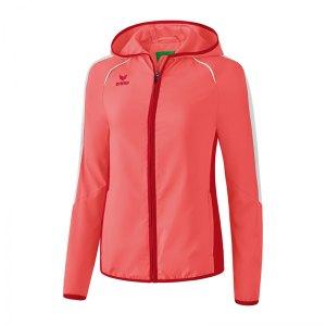 erima-masters-praesentationsjacke-kids-rosa-rot-sporthose-trainingshose-team-mannschaft-tennis-verein-1010724.jpg