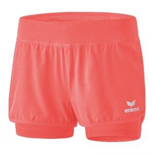 erima-masters-short-damen-rosa-short-kurz-hose-tennishose-women-1160706.jpg