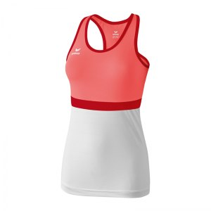 erima-masters-tanktop-kids-rosa-weiss-top-tennis-teamline-tennistop-training-match-1280701.jpg