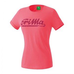 erima-retro-t-shirt-kids-rosa-shortsleeve-kurzarm-kurzaermlig-basic-shirt-baumwollshirt-markentreue-2080733.jpg
