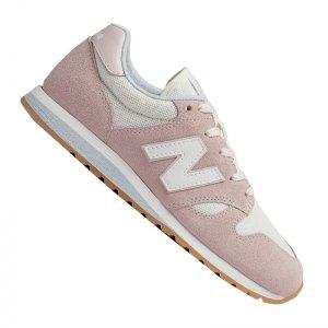 new-balance-520-70s-running-sneaker-damen-f13-lifestyle-schuhe-damen-sneakers-658661-50.jpg