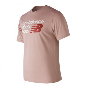new-balance-mt83541-athletics-tee-t-shirt-f1-lifestyle-textilien-t-shirts-660170-60.jpg