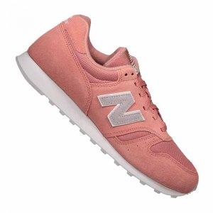 new-balance-wl373-sneaker-damen-rosa-f13-678051-50-lifestyle-schuhe-freizeitschuh-strasse.jpg
