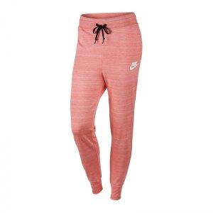 nike-advance-15-pant-hose-lang-damen-rosa-f808-jogginghose-freizeitbekleidung-lilfestyle-frauen-woman-837462.jpg