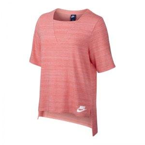 nike-advance-15-top-t-shirt-damen-rosa-f808-tee-kurzarmshirt-frauenbekleidung-woman-lifestyle-freizeit-838954.jpg