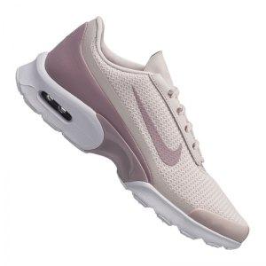nike-air-max-jewell-sneaker-damen-rosa-f604-freizeitschuh-shoe-lifestyle-woman-frauen-896194.jpg