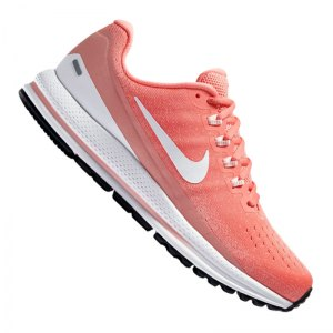 nike-air-zoom-vomero-13-running-damen-rosa-f600-shoe-laufschuh-woman-frauen-922909.jpg