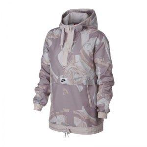 f4ba84b77d64 nike-aop-kapuzensweatshirt-damen-rosa-f694-freizeitbekleidung-lifestyle-