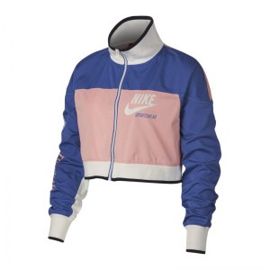 nike-archive-track-jacket-jacke-damen-rosa-f697-lifestyle-freizeitbekleidung-frauen-woman-897584.jpg
