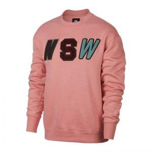 nike-crew-fleece-sweatshirt-rosa-f685-lifestyle-textilien-sweatshirts-textilien-aa3778.jpg
