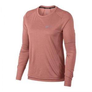 nike-dry-miler-sweatshirt-running-damen-f685-running-textil-sweatshirts-textilien-905127.jpg