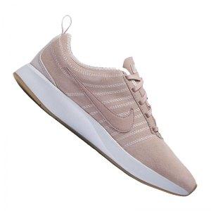 nike-dualtone-racer-se-sneaker-damen-pink-f600-damen-schuhe-freizeit-styl-940418.jpg