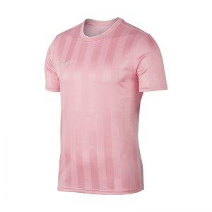 nike-breathe-academy-t-shirt-rot-f690-fussball-textilien-t-shirts-ao0049.jpg