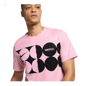 nike-f-c-circle-tee-t-shirt-rosa-f690-lifestyle-textilien-t-shirts-bq7689.jpg