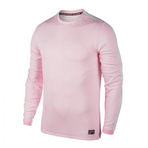 nike-f-c-crew-sweater-rosa-f663-lifestyle-textilien-sweatshirts-ao0358.jpg