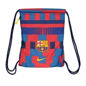 nike-fc-barcelona-gymsack-sportbeutel-rot-f610-ba5413-replicas-zubehoer-international.jpg