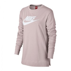 nike-hybrid-sweatshirt-damen-rosa-f699-frauen-hoodie-style-mannschaftssport-ballsportart-aa3147.jpg