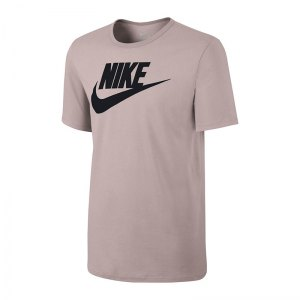 nike-tee-futura-icon-t-shirt-kurzarm-lifestyle-freizeit-men-herren-rosa-schwarz-f684-696707.jpg