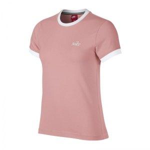nike-top-ringer-t-shirt-rosa-weiss-f697-tee-freizeitshirt-kurzarm-men-herren-885589.jpg