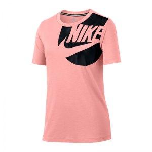 nike-top-tee-t-shirt-kids-rosa-schwarz-f808-freizeitshirt-children-kinder-kurzarm-t-shirt-lifestyle-830572.jpg