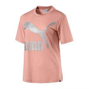puma-classics-logo-tee-t-shirt-damen-rosa-f31-oberbekleidung-lifestyle-shortsleeve-kurzarm-streetwear-575067.jpg