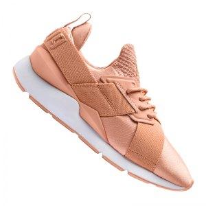 puma-muse-satin-ep-sneaker-damen-rosa-f07-lifestyle-schuhe-damen-sneakers-365534.jpg