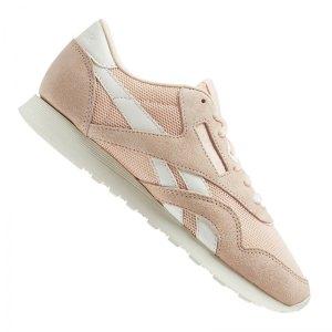 reebok-cl-nylon-mesh-sneaker-rosa-weiss-damen-freizeitschuhe-turnschuhe-shoes-schuhe-lifestyle-cn0109.jpg
