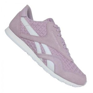 reebok-classic-nylon-slim-architect-damen-rosa-lifestyle-damen-women-frauen-freizeit-sneaker-bd1589.jpg