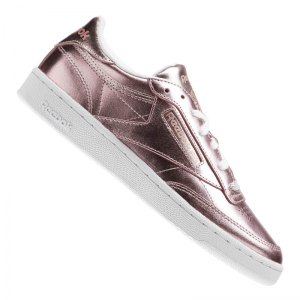 reebok-club-c-85s-shine-sneaker-damen-rosa-turnschuhe-damenschuh-freizeitschuhe-metallic-cn0512.jpg