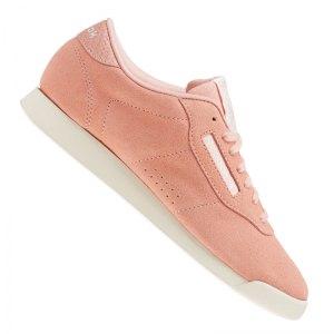 reebok-princess-woven-emb-sneaker-damen-rosa-turnschuh-lederschuh-damenschuh-streetstyle-lifestyle-freizeitschuh-cn0619.jpg