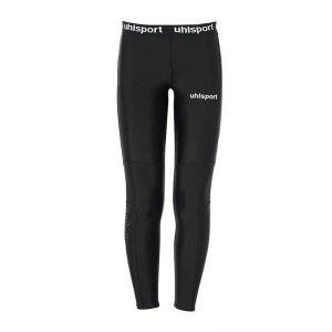 uhlsport-distinction-pro-long-tight-hose-f01-underwear-tight-sport-team-training-long-sportwaesche-1005555.jpg