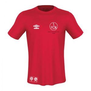1-fc-nuernberg-deutscher-meister-1968-t-shirt-kurzarmshirt-bundesliga-fanshop-rot.jpg