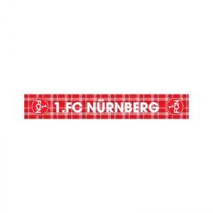 1-fc-nuernberg-wende-schal-kariert-rot-f0357-fanartikel-club-fcn-schal-scarf-fanartikel-1-018311.jpg
