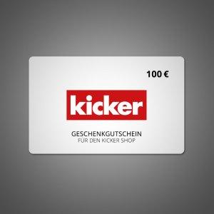 kicker-gutschein-100euro.jpg