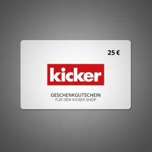 kicker-gutschein-25euro.jpg