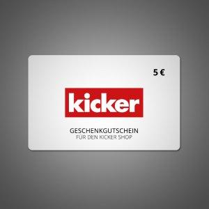kicker-gutschein-5euro.jpg