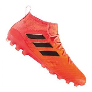 adidas-ace-17-1-primeknit-ag-orange-neuheit-topmodell-socken-techfit-sprintframe-kunstrasen-multinocken-s77033.jpg