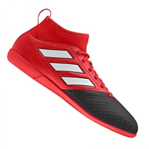 best sneakers 41d80 f3a15 ... usa adidas ace 17 3 primemesh in j kids b34c7 c0122