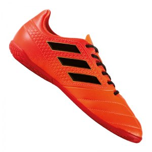 adidas-ace-17-4-in-halle-j-kids-orange-schuh-neuheit-topmodell-socken-indoor-halle-kinder-s77107.jpg
