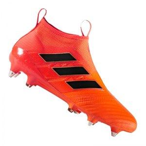 adidas-ace-17-purecontrol-sg-orange-schwarz-fussballschuh-stollen-outdoor-neuheit-by2188.jpg
